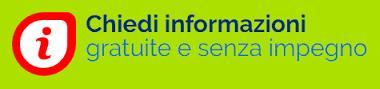 chiedi_ informazioni_ gratuite_senza_imp
